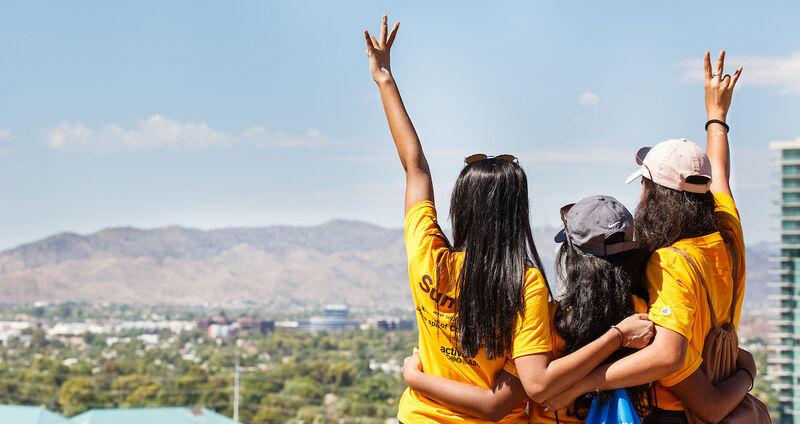 Alpha Delta Kappa Arizona State Scholarship