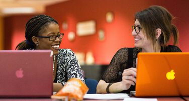 Women's Studies Scholarship