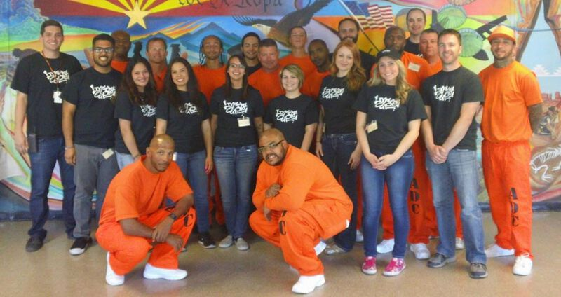 Center for Correctional Solutions