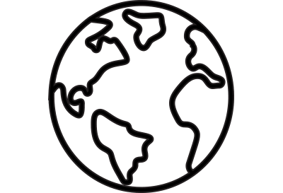 ASU World Initiatives