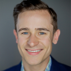 Daniel McAuley