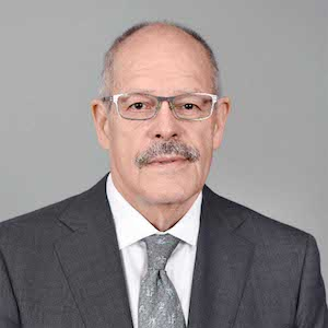 Jose Cardenas