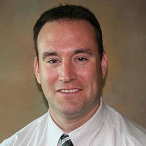 Andrew J. Carey