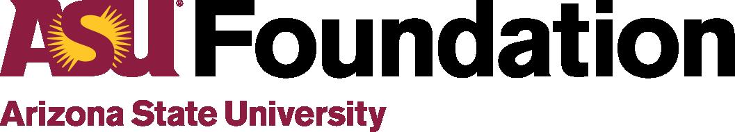 Asu Foundation